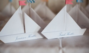 wedding-reception-escort-cards-sailboats__full-carousel