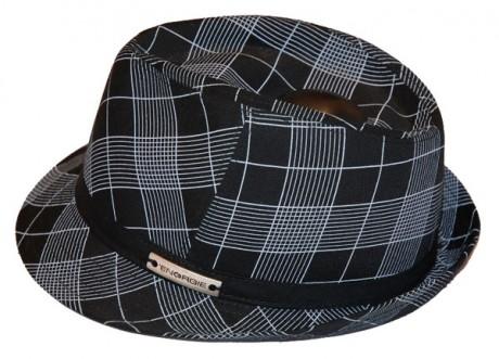 Мужская шляпа Energie