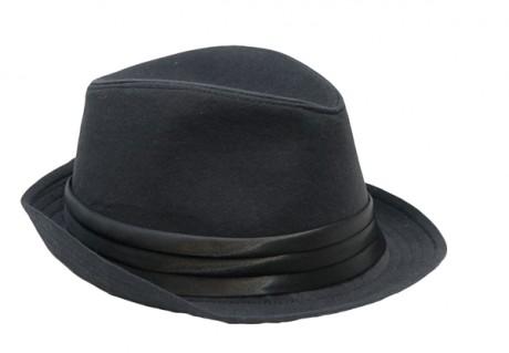 Шляпа для жениха от Aldo