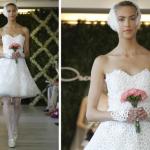 Невеста-балерина