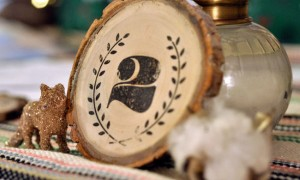 wood-table-numbers-10