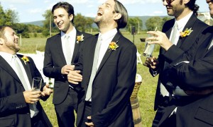 farm-groomsmen-outfit