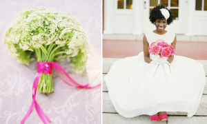 simple-ivory-green-bridal-bouquet-pink-ribbon-tie-bridal-heels-peonies__full-carousel