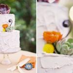 Очень креативный торт