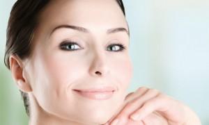 Идея дня: натуральный свадебный макияж