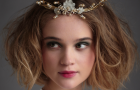 messy-wedding-hairstyle-bohemian-bride-with-short-hair-bhldn-tiara__full-carousel