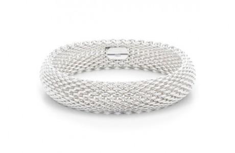 Свадебные браслеты Tiffany & Co