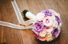 1-spring-or-summer-wedding-rose-bridal-bouquet