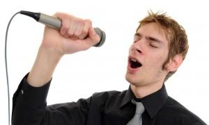Как отличить хороших музыкантов от плохих