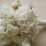 Королевские цветы