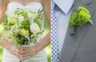 27-bouquet-and-boutonniere
