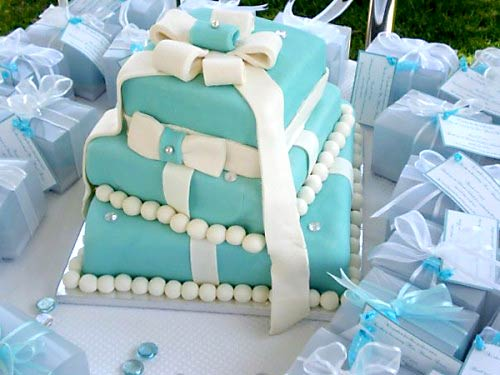 Торты фото 22 01 2013 торты на свадьбе