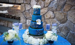 dark-blue-wedding-cake-orchids-2