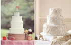 lace-wedding-cake-11