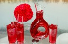 8-red-monochromatic-wedding-ideas