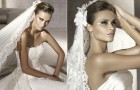 2012-wedding-hair-accessories-bridal-hairstyles-pronovias-lace-bridal-veils