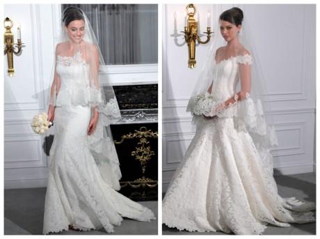 Невеста на свадьбе