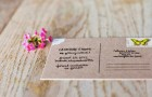 wood-lace-wedding-save-the-date-rustic-wedding-invitations-2__full-carousel