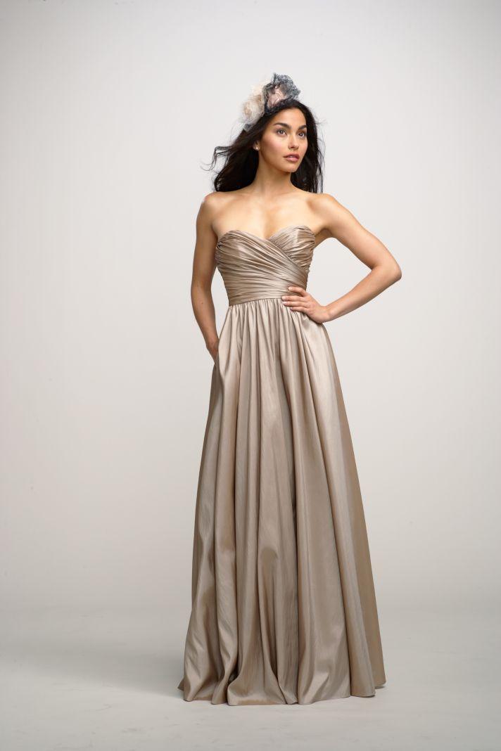 bridesmaid dresses lincoln