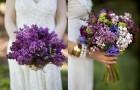Lilac-Bridal-Bouquets