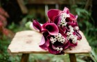 Calla-and-Waxflower-Bouquet