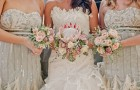 rustic-vintage-wedding-bouquets-2