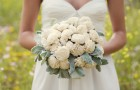 balsa-wood-wedding-bouquet-jl-designs