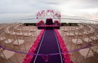 purple-wedding-ceremony-25