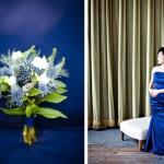 Для самой креативной невесты
