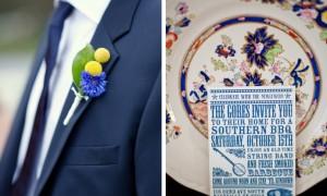 2-blue_boutonniere_wedding_stationery