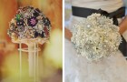 5-brooch_bridal_bouquets