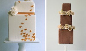 6-architecture_interesting_proportions_wedding_cakes