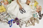 drool-worthy-wedding-shoes-for-vintage-brides__full-carousel