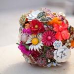 Многообразие цветов и оттенков
