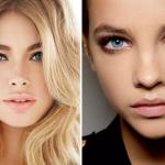 Естественность остается на пике популярности в тенденциях свадебного макияжа