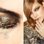 Свадебный макияж: блистай, как звезда!