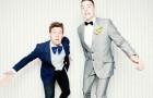funky-grooms-attire-bow-ties-rock-n-roll__full-carousel