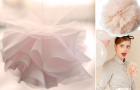 romantic-wedding-flower-hair-accessory-romantic__full