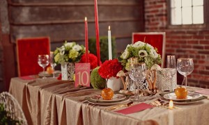 Rustic-Woodsy-Tablescape-600x400