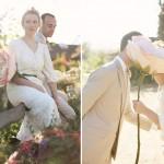 Цветок для невесты