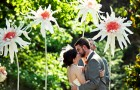 giant-paper-flower-wedding-14