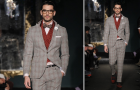 statement-suits-for-grooms-unique-grooms-attire-michael-bastien-4__full-carousel