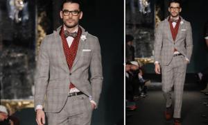 statement-suits-for-grooms-unique-grooms-attire-michael-bastien-4__full-carousel