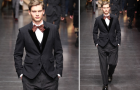 statement-suits-for-grooms-unique-grooms-attire-dolce-gabbana-3__full-carousel