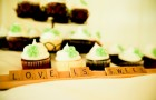 personalized-wedding-reception-decor-scrabble-tiles-for-table-names-wedding-cupcakes-non-wedding-cake__full-carousel
