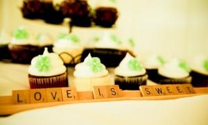 personalized-wedding-reception-decor-scrabble-tiles-for-table-names-wedding-cupcakes-non-wedding-cake__full-carousel