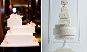 2-architecture_wedding_cakes
