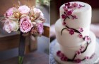 wedding_cake_flowers_bouquet_ideas23