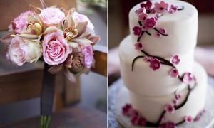 wedding_cake_flowers_bouquet_ideas23