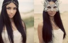 Fashion-Wedding-Headpieces-08